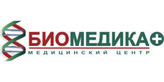 "Медицинский центр ""БИОМЕДИКА"""