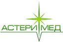 """Медицинский центр """"АСТЕРИ-МЕД"""" в проезде Шокальского"""