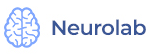 """NEUROLAB"" нейрофизиология және нейрогабилитация орталығы"