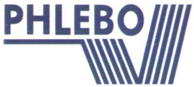 """Клиника """"PHLEBO SERVIS"""" на Чиланзаре"""