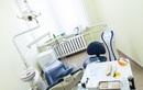 Могилёвская стоматологическая поликлиника №2