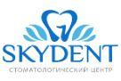 """Стоматологический центр """"SKYDENT"""""""