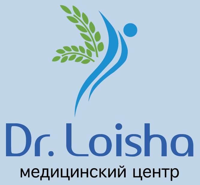 """Медицинский центр """"DR. LOISHA"""""""