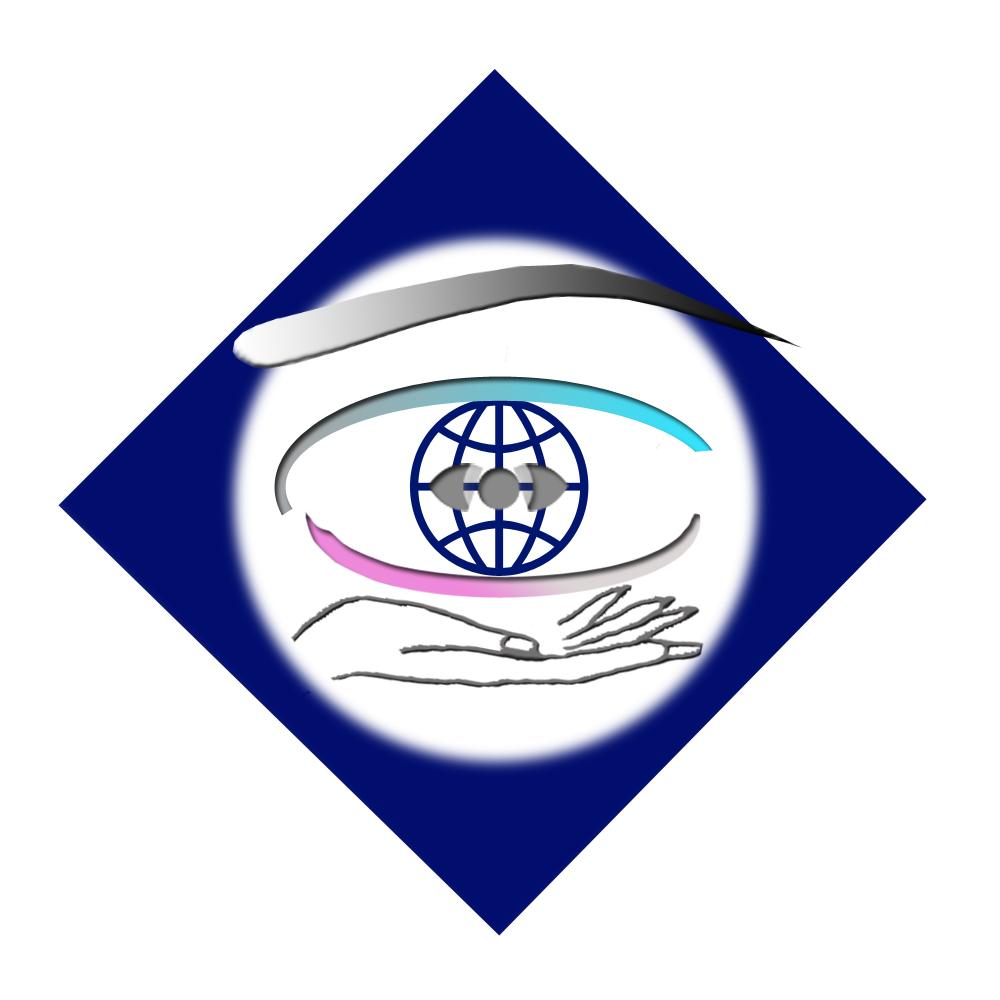 Офтальмологический центр ДОКТОРА КУРБАНОВА
