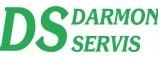 "Лечебно-диагностический центр ""DARMON SERVIS"""