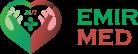 """Медицинский центр """"EMIRMED"""""""