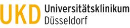 Дюссельдорф университет клиникасы