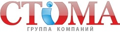 """Стоматологическая клиника """"СТОМА"""" на набережной Канала Грибоедова"""