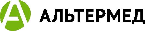 """Медицинская клиника """"АЛЬТЕРМЕД"""" на Ленсовета"""