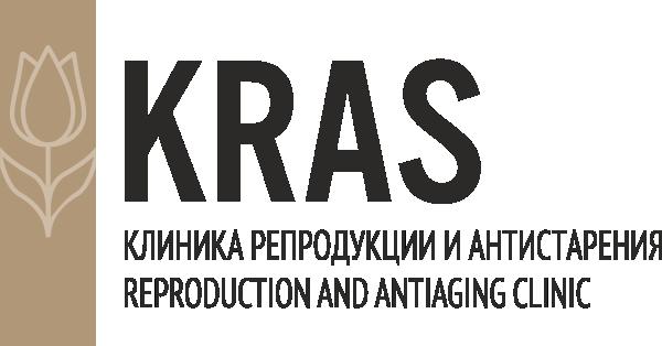 """""""KRAS"""" репродукция"""