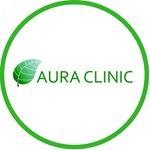 """AURA CLINIC"" медицина орталығы"