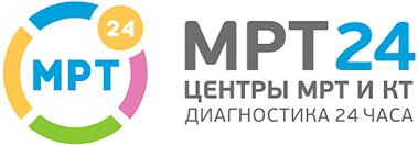 """Центр МРТ и КТ """"МРТ24"""" на Сиреневом бульваре"""
