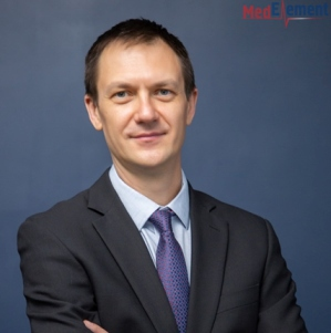 Шинкаренко Александр Данилович