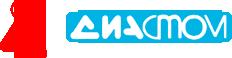"""""""ДИАСТОМ"""" (DENTAL CLINIC) тіс емдеу клинкасы (Керей мен Жәнібек хандар  к-сі)"""