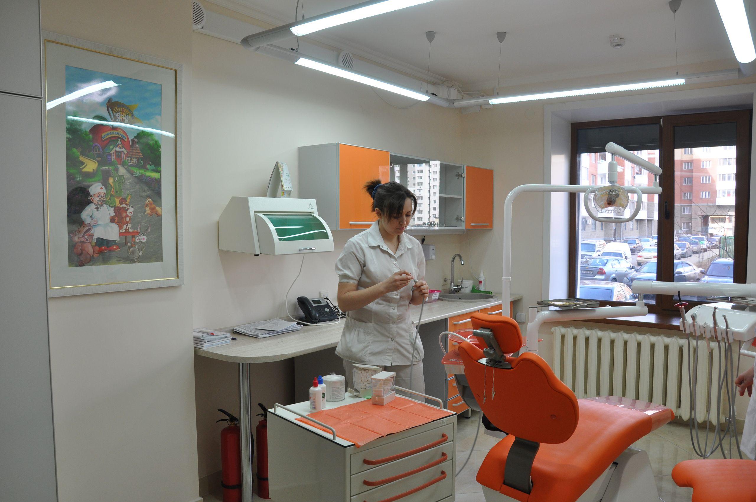 Картинки по запросу Стоматология Астана описание
