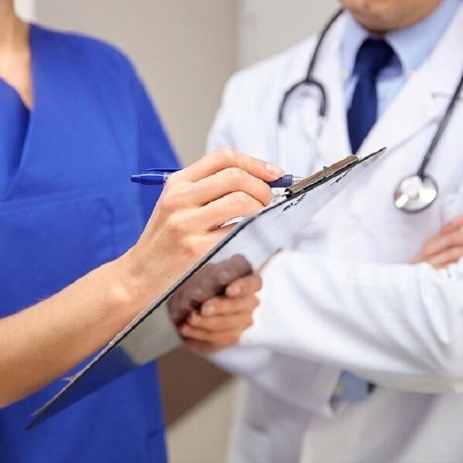 Медицинские справки со скидкой 20%