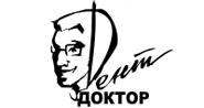 """Стоматологическая клиника """"ДЕНТ ДОКТОР"""""""