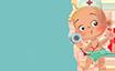 """Медицинский центр """"BABY BOSS"""""""