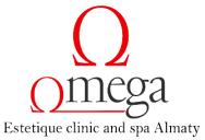 """OMEGA CLINIC"" клиникасы"
