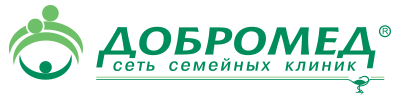 "Медицинский центр ""ДОБРОМЕД"" на Братиславской 13"
