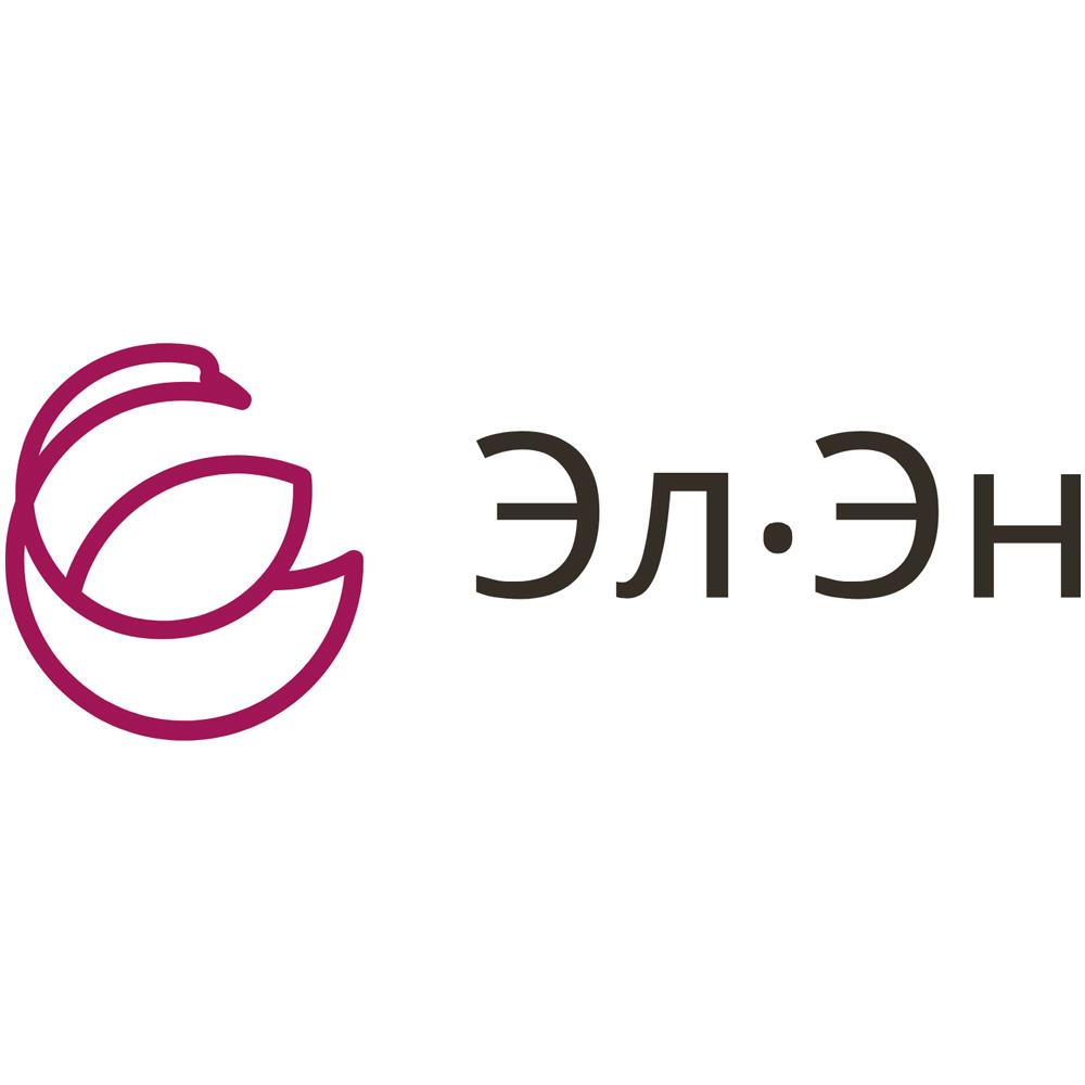 """Клиника лазерной косметологии и пластической хирургии """"ЭЛ. ЭН."""""""