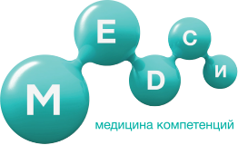 """Клинико-диагностический центр """"МЕДСИ"""" на Красной Пресне"""