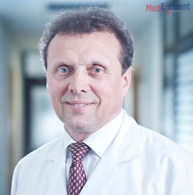 Аудрюс Айдетис