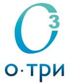 """Медицинский центр """"О-ТРИ"""""""