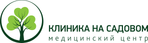 "Медицинский центр ""КЛИНИКА НА САДОВОМ"""