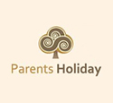 "Медицинский стационар ""PARENTS HOLIDAY"""