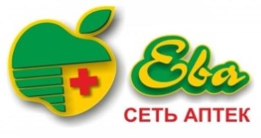 "Аптека ""ЕВА"" на Елшибек батыра"