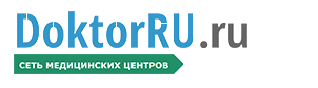 "Медицинский центр ""DOKTORRU.RU"" на Главмосстроя"
