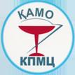 """КАМО"" медицина орталығы"