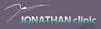 "Стоматология ""JONATHAN"""