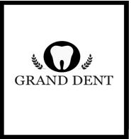 """Стоматологическая клиника """"GRAND DENT"""""""