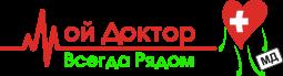 Центр эндокринной хирургии «МОЙ ДОКТОР»