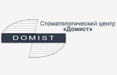 """Стоматологический центр """"ДОМИСТ"""""""