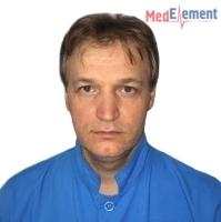 Головацкий Алексей Евгеньевич