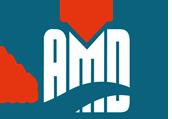 """Центр трихологии и врачебной косметологии """"ЛАБОРАТОРИЯ AMD"""""""