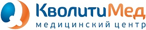 "Медицинский центр ""КВОЛИТИ МЕД"""