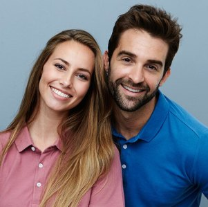 Чекапы для мужчин и женщин со скидкой