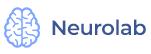 """Центр Нейрофизиологии и Нейрореабилитации """"NEUROLAB"""""""