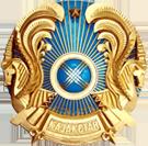 Астана қаласы ішкі істер департмаентінің емханасы