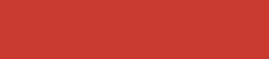 """Клиника пластической хирургии и косметологии """"ГРАНДМЕД"""" на Спасском"""