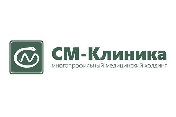 """Многопрофильная клиника """"СМ-КЛИНИКА"""" на Симферопольском бульваре"""
