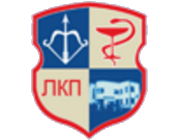 Брестская городская лечебно-консультативная поликлиника