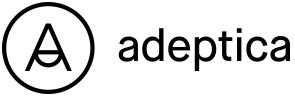 "Стоматология ""ADEPTICA"""