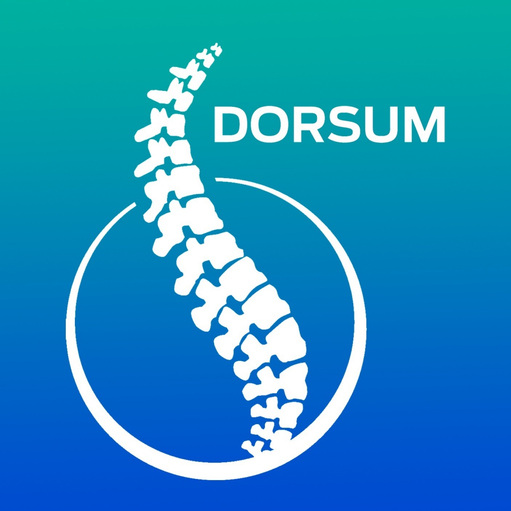 """Медицинский центр """"DORSUM"""""""