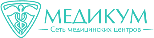 "Медицинский центр ""МЕДИКУМ"" на Королева"