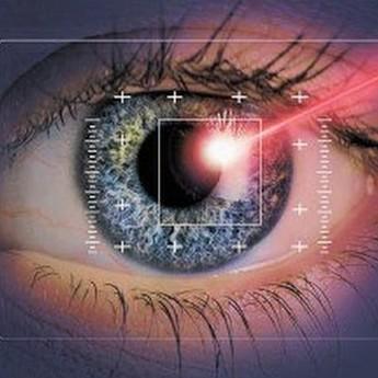 Фемтолазерная коррекция зрения
